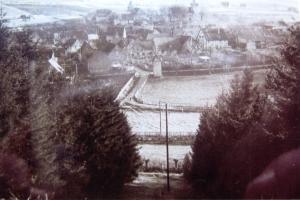 Das alte Herlinghausen
