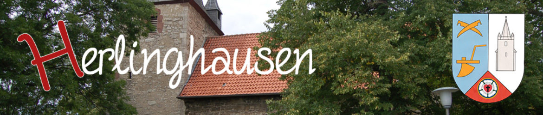 Herlinghausen.de